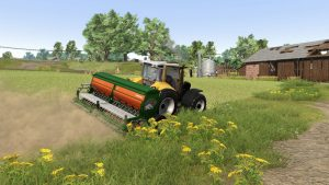 Farmers Dynasty Free Download Repack Games