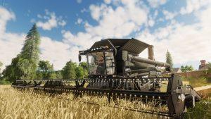 Farming Simulator 19 Free Download Repack Games