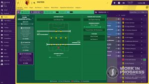 Football Manager 2019 Free Download Repack-Games