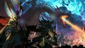 Free Download Warhammer 2 PC Game