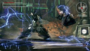 GOD EATER 3 Free Download Repack-Games