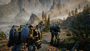 Gears of War 4 Free Download Repack-Games