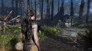 Hellblade Senuas Sacrifice Free Download Repack-Games