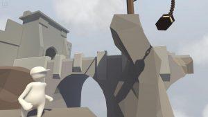 Human Fall Flat Free Download Repack-Games