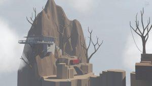 Human Fall Flat Free Download Repack Games
