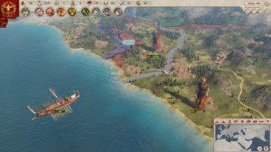 Imperator Rome Free Download Repack-Games