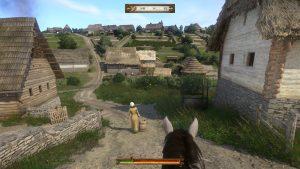 Kingdom Come Deliverance Free Download Repack-Games