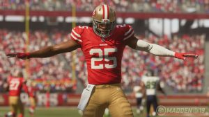Madden NFL 19 HALL OF FAME EDITION Free Download Repack-Games