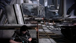 Mass Effect 3 Free Download Repack Games