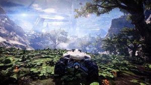Mass Effect Andromeda Free Download Repack Games