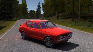 My Summer Car Free Download Repack-Games