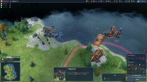 Northgard Free Download Repack-Games