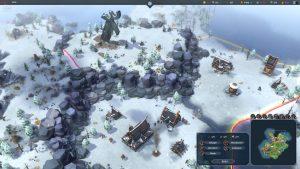 Northgard Free Download Repack Games
