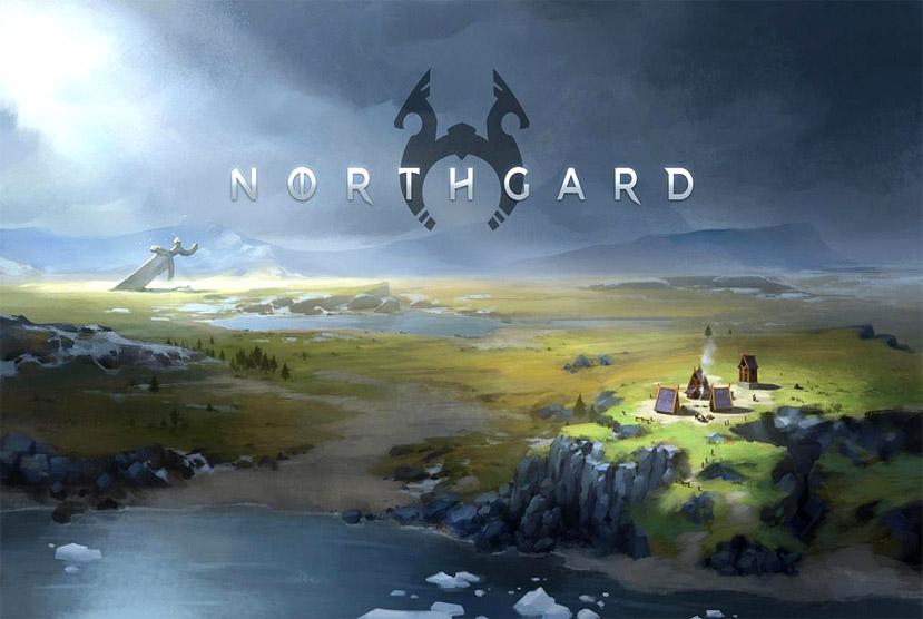 Northgard Free Download Torrent Repack-Games