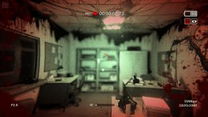 Outlast 2 Free Download Repack Games