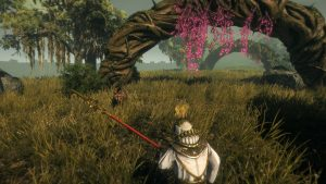 Outward Free Download Repack-Games