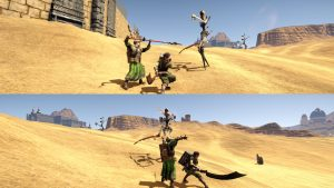 Outward Free Download Repack Games
