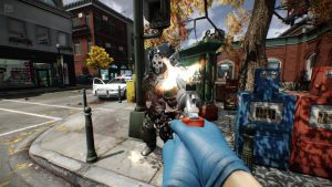 PAYDAY 2 Ultimate Edition Free Download Repack-Games