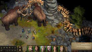 Pathfinder Kingmaker Free Download Repack-Games