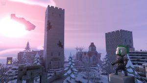 Portal Knights Free Download Repack-Games