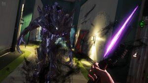 Prey Mooncrash Free Download Repack-Games