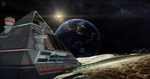 Prey Mooncrash Free Download Repack Games
