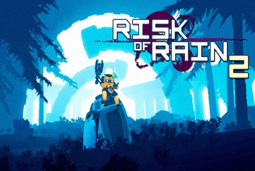 Risk of Rain 2 v25 06 2019 Free Download - Repack-Games