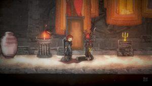 Salt and Sanctuary Free Download Repack-Games