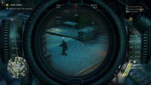 Sniper Ghost Warrior 3 Free Download Repack-Games