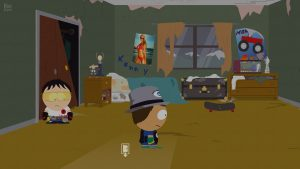 South Park The Fractured But Whole Gold Edition Free Download Repack Games