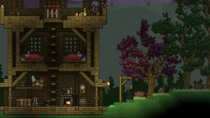 Starbound Free Download Repack-Games