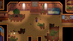 Stardew Valley Free Download Repack Games