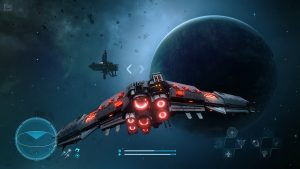 Starpoint Gemini Warlords Free Download Repack-Games