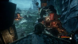 Styx Shards of Darkness Free Download Repack Games