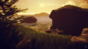 The Forest Free Download Torrent Repack Games