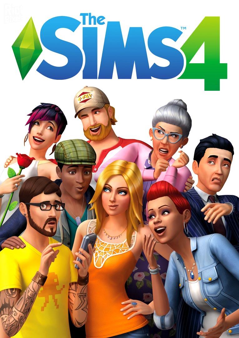 Satisfactory Free Download (v103400) - Repack-Games