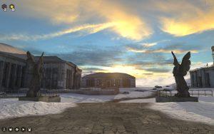 The Talos Principle Free Download Repack-Games