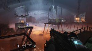Titanfall 2 Free Download Repack-Games