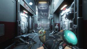 Titanfall 2 Free Download Repack Games