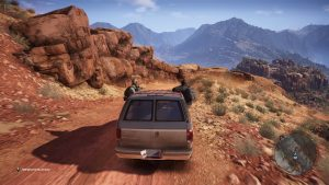 Tom Clancys Ghost Recon Wildlands DELUXE EDITION Free Download Repack-Games