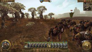 Total War WARHAMMER Free Download Repack Games