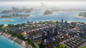 Tropico 6 Free Download Repack-Games