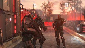XCOM 2 Digital Deluxe Free Download Repack-Games