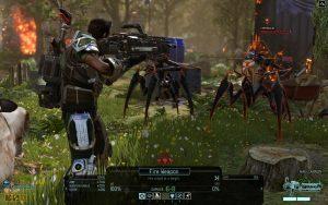 XCOM 2 Digital Deluxe Free Download Repack Games