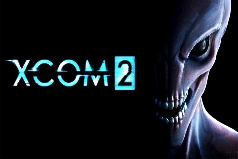 XCOM 2 Digital Deluxe Free Download Torrent Repack-Games