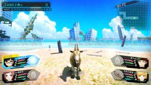 Zanki Zero Last Beginning Free Download Repack-Games
