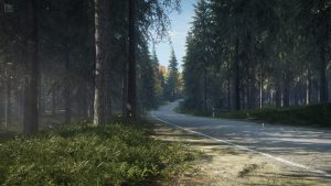 theHunter Call of the Wild Free Download Repack-Games