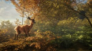 theHunter Call of the Wild Free Download Repack Games