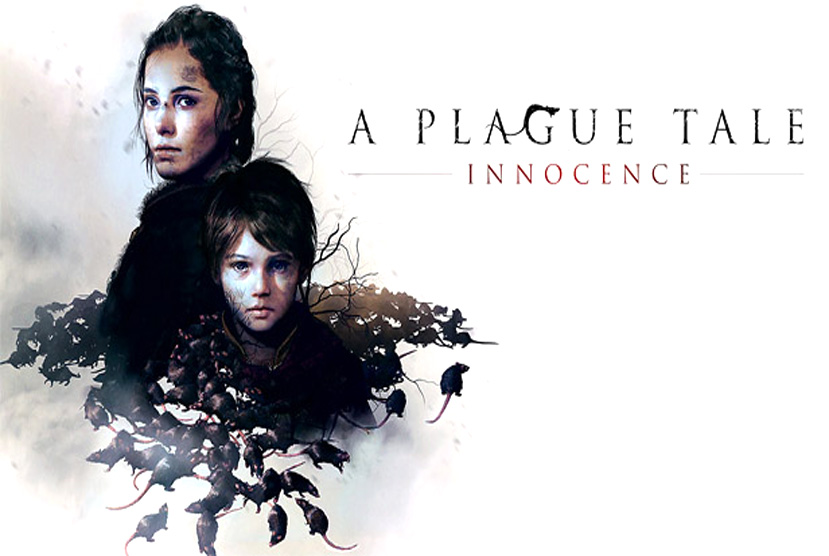 A Plague Tale Innocence Free Download Crack Repack-Games