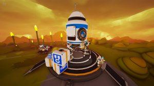 ASTRONEER Free Download Repack-Games